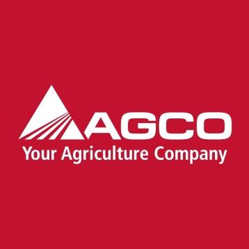 AGCO: DBM & EXPO