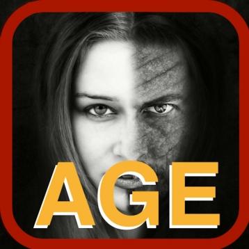 Age Detector™