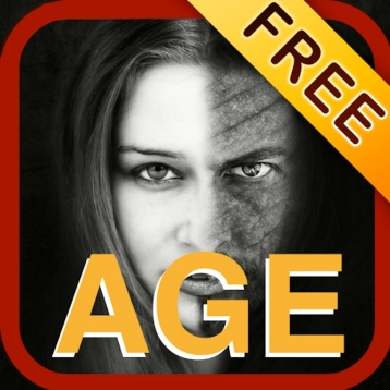 Age Detector™ Free