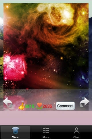 10000+ Space Wallpapers & Photos