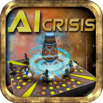 AICrisis