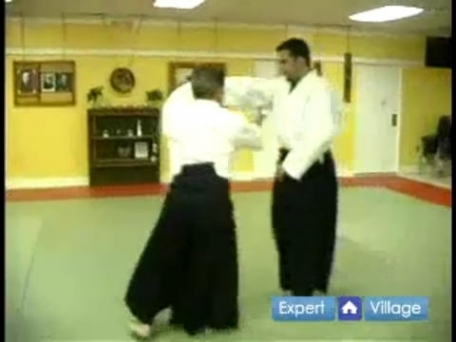 Aikido For Beginners