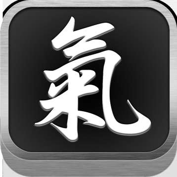 Aikido Karate Judo FREE
