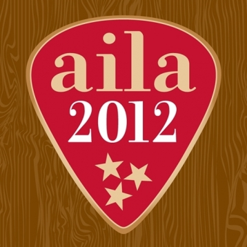 AILA Annual Conference 2012