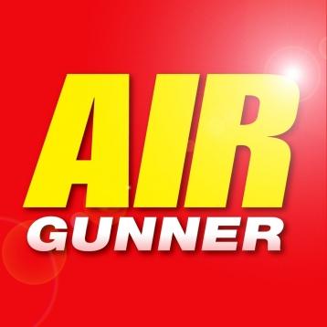 Air Gunner