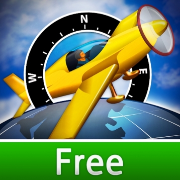 Air Navigation Free