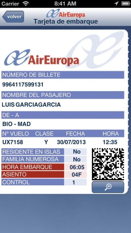 AirEuropa-Mobile