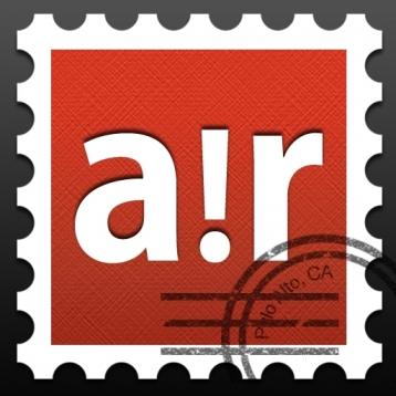 Airgram