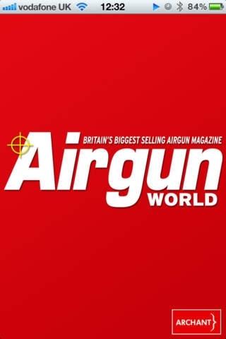 Airgun World