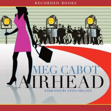 Airhead (Audiobook)