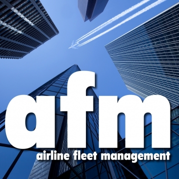 Airline Fleet Management