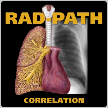 AIRP Rad-Path Correlation Course