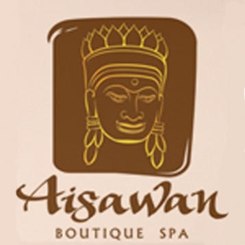 Aisawan Spa