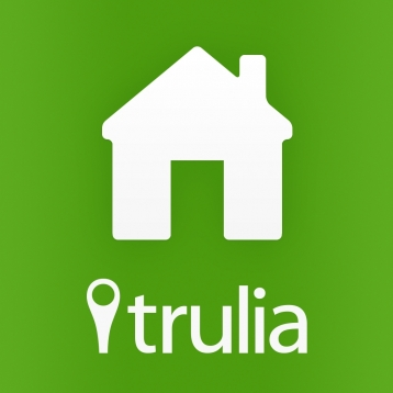 Real Estate by Trulia - Homes for Sale & Apartments for Rent