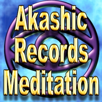Akashic Records Soul Meditation by Jafree Ozwald