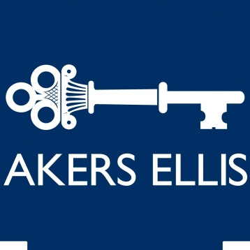 Akers Ellis Vacation Rentals