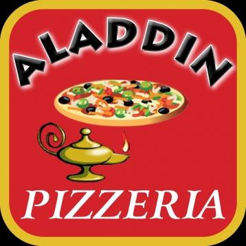 Aladdin Pizzeria