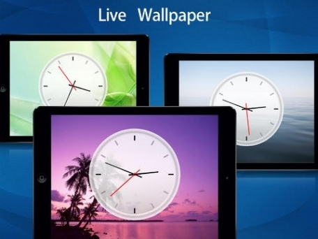 Alarm Clock Master Pro