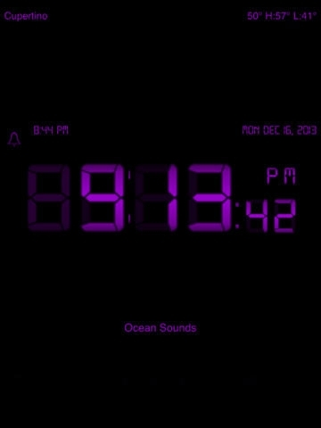 Alarm Clock Music Free