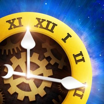 Alarm Clock Sleep Sounds Free: Relaxation & Meditation Music
