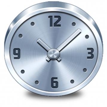 Alarm Lost الساعة الخراشة