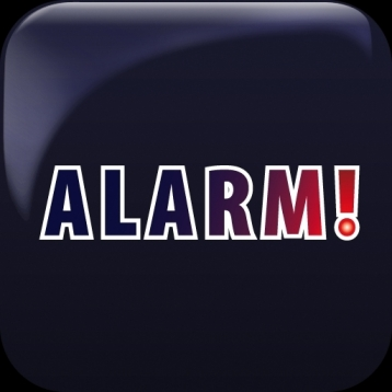 Alarm! Romance histórico