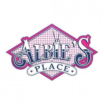 Albie\'s Place