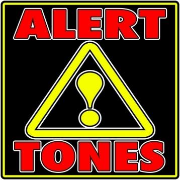 Alert Tones