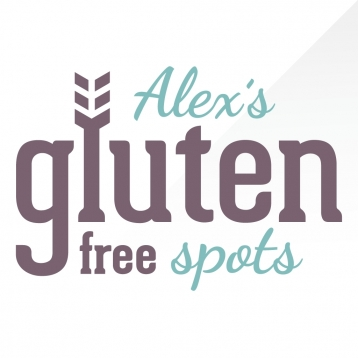Alex\'s Gluten Free Spots