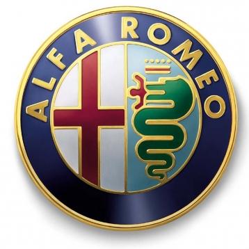 Alfa Romeo HD