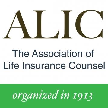 ALIC Annual Meeting
