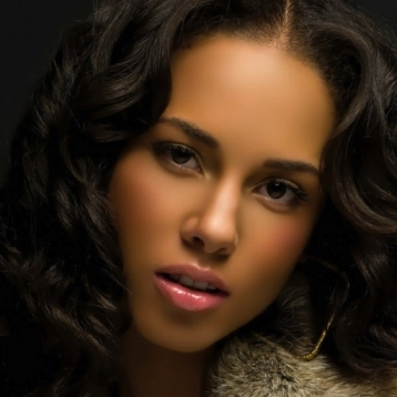 Alicia Keys+ Pictures, Videos and More