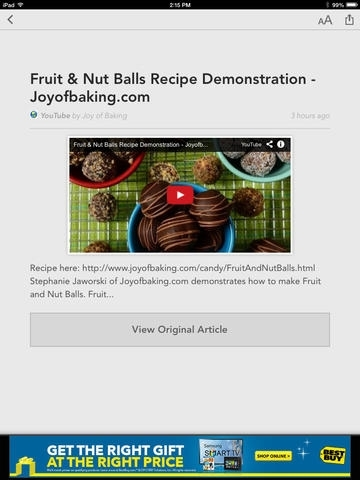 Ali's Baked Creations: Healthy Recipes, Easy to Cook Meals & Food Shopping