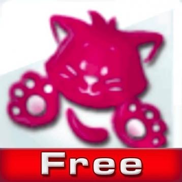 All 21 Virtual Pets FREE