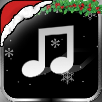 All Christmas Ringtones for iPhone
