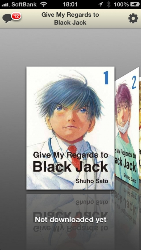 ALL FREE !! Give My Regards to Black Jack