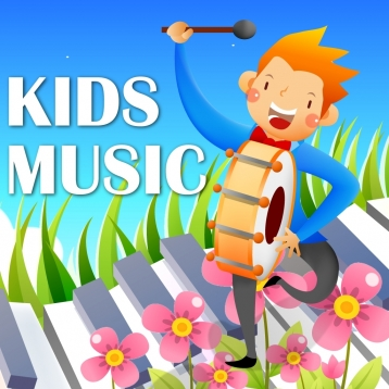 All Kids Songs Collection