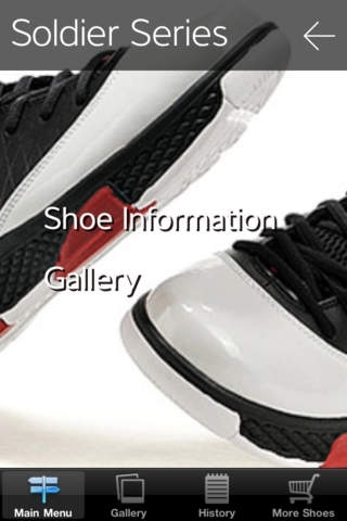 All Lebrons - Release Dates & Shoe Guide