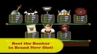 Play Online Casino Royal Panda