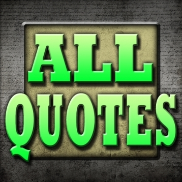 All Quotes Inspiration