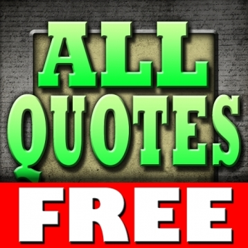 All Quotes Love