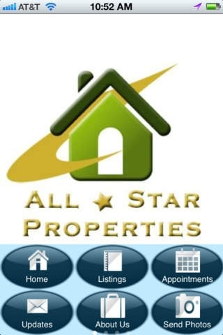 All Star Properties