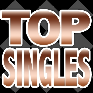 All Time Top Singles