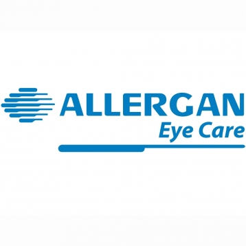 Allergan Eye Care Sales Meetings