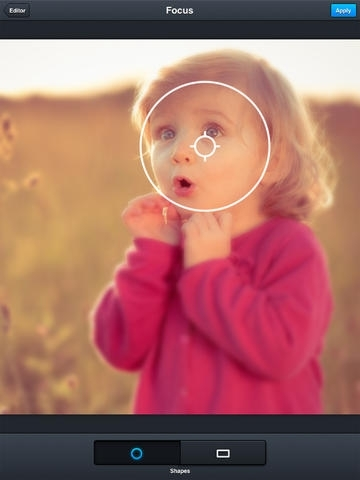 All-In-1 Photo Editor Lite -filters,face effects on you fb foto for pinterest,tumblr,hotmail