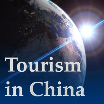 All-in-One Tourism in China