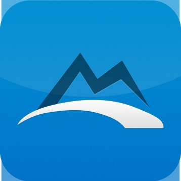 AllSnow Ski Reports, Snow Forecasts, Offline Trail Maps, & GPS Tracker
