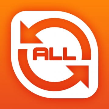 AllSync - Sync and Import your Contacts with Ease (Facebook & many more)