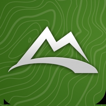 AllTrails Hiking & Mountain Biking Trails, GPS Tracker, & Offline Topo Maps