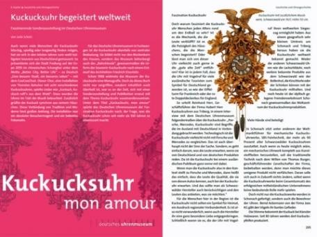 Almanach 2014